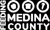 feeedingmediancounty-logo-white