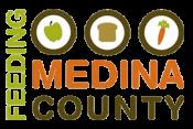 fmc_logo_2